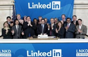 Linkedin-cresce-e-dobra-vendas-blog-televendas-cobrança-oficial
