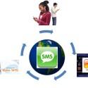 Mensagens-de-celular-tendem-a-se-sofisticar-blog-televendas-e-cobranca