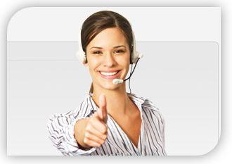 O-poder-das-mulheres-nas-vendas.-Feliz-Dia-Internacional-das-Mulheres-blog-televendas-e-cobranca
