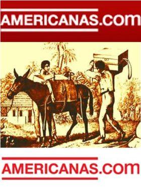 O-processo-da-Americanas-com-e-ineficiente-Voce-tambem-será-blog-televendas-e-cobranca
