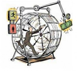 O-uso-de-deflatores-na-Remuneração-Variável-blog-televendas-e-cobranca