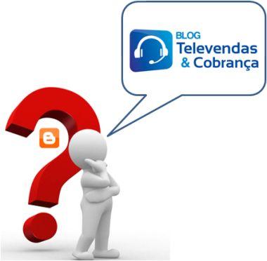 Precisa-de-ajuda-nos-assuntos-de-Televendas-e-Cobrança-Pergunte-nos-como-oficial