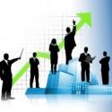 Qual-o-caminho-para-chegar-aos-cargos-executivos-blog-televendas-e-cobranca