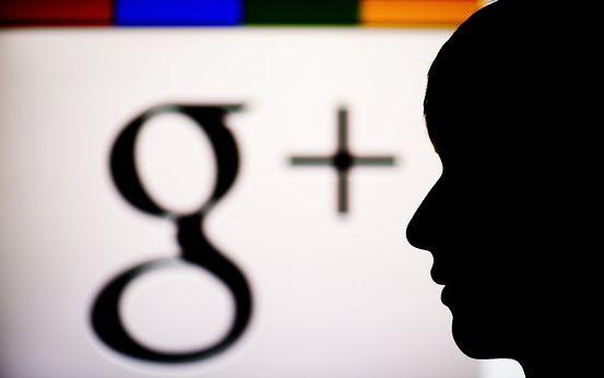 Rede-social-Google-nao-anima-usuários-e-anunciantes-blog-televendas-e-cobranca