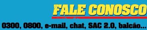 Saiba-o-que-e-melhor-para-sua-empresa-0300-0800-email-SMS-chat-SAC20-balcao-oficial