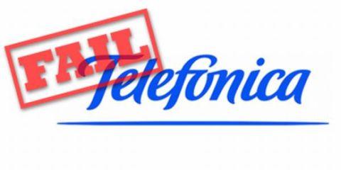 Telefônica-e-sindicatos-acertam-plano-de-demissão-para-até-2000-funcionários