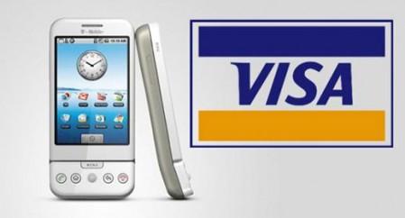 Visa-quer-o-mercado-de-recarga-de-celulares-blog-televendas-e-cobranca