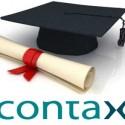 96-atendentes-da-Contax-concluem-o-ensino-superior-pago-pela-empresa-oficial