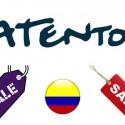 Atento-coloca-unidade-a-venda-blog-televendas-e-cobranca