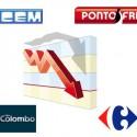 Com-vendas-fracas-redes-como-Carrefour-e-Ponto-Frio-esticam-os-prazos-blog-televendas-e-cobranca