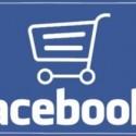 Facebook-podera-criar-lojas-virtuais-como-nova-fonte-de-renda-blog-televendas-e-cobranca-oficial