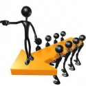 Gestao-Responsavel-etica-eficiencia-bons-resultados-blog-televendas-e-cobranca