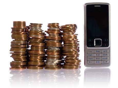 Gestao-de-Telecom–Desafios-no-Acionamento-de-Clientes-via-Celular-blog-televendas-e-cobranca oficial