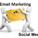 Impacto-das-Redes-Sociais-nas-empresas-que-utilizam-E-mail-Marketing