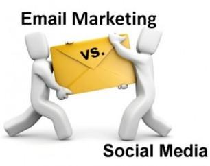 Impacto-das-Redes-Sociais-nas-empresas-que-utilizam-E-mail-Marketing