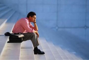Mesmo-baixo-desemprego-é-a-maior-causa-da-inadimplência-blog-televendas-e-cobrança-oficial