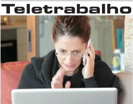 Nova-lei-podera-permitir-que-o-teleoperador-trabalhe-de-casa-blog-televendas-e-cobranca