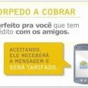 Operadoras-pretendem-implementar-o-SMS-a-cobrar-ate-junho-de-2012