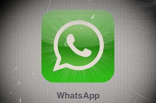 Sera-que-o-WhatsApp-e-uma-ameaça-as-operadoras-de-telefonia-blog-televendas-e-cobranca-oficial