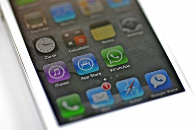 Sera-que-o-WhatsApp-e-uma-ameaça-as-operadoras-de-telefonia-blog-televendas-e-cobranca