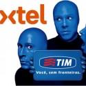 TIM-oferece-pacote-de-ligacoes-ilimitadas-para-Nextel-blog-televendas-e-cobranca