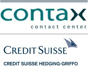 credit-suisse-aumenta participacao-acionaria-na-contax-blog-televendas-e-cobranca