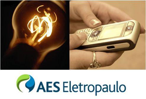 AES-Eletropaulo-adota-sistema-movel-para-atendimento-ao-cliente
