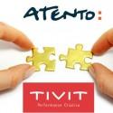 Atento-e-Tivit-a-caminho-da-fusao-televendas-cobranca