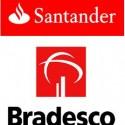 Bradesco-negocia-compra-do-Santander-no-Brasil-televendas-cobranca-oficial