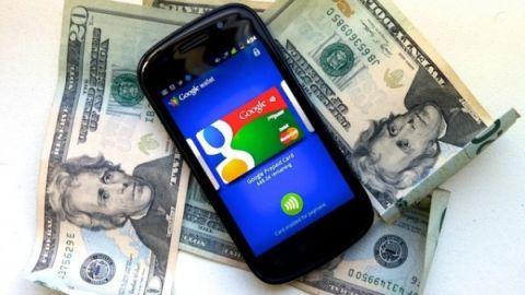 Brasil-e-destaque-em-compra-por-celular-oficial