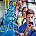 Brasileiros-ganham-servico-gratuito-para-procurar-vagas-de-emprego-pelo-celular-televendas-cobranca