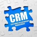 CRM-Mitos-e-Desafios-televendas-cobranca-oficial