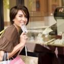 Campanha-de-recuperacao-de-credito-beneficia-1-7-milhao-de-consumidores