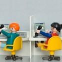 Cliente-de-Telecom-nao-consegue-falar-com-o-call-center-diz-Anatel-televendas-cobranca