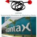 Contax é a grande vencedora do Prêmio Abemd 2012