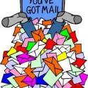 Estudo-aponta-que-tirar-férias-do-email-eleva-a-produtividade-televendas-cobranca