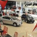 Financeiras-preveem-queda-na-inadimplencia-com-prestacoes-mais-baratas-na-compra-de-automóveis