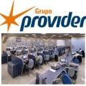 Grupo-Provider-conquista-novo-cliente-no-segmento-de-Televendas