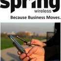 Ideiasnet-vende-participacao-na-empresa-Spring-Wireless-Ex-Okto-televendas-cobranca