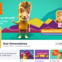 Itau-lanca-game-com-foco-em-usuarios-do-Facebook-blog-televendas-cobranca