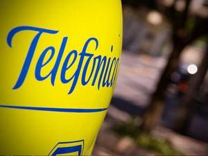 Lucro-da-Telefonica-Brasil-recua-15-2-no-primeiro-trimestre-televendas-cobranca