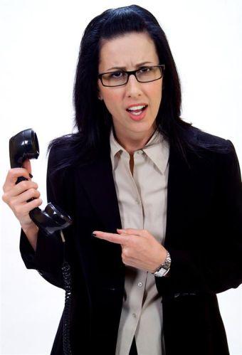 Mais-de-40-das-chamadas-no-call-center-das-teles-seriam-resolvidas-no-autoatendimento