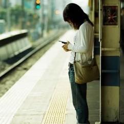 Mensagens-moveis-uma-nova-experiencia-de-consumo-oficial