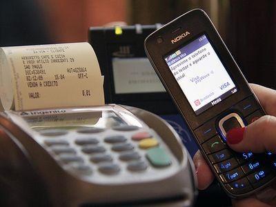 O-mobile-payment-nas-vendas-diretas_2
