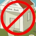 Oi-estima-em-15-milhoes-o-numero-de-clientes-sem-conta-bancaria