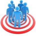 Segmentacao-por-propensao-uma-estrategia-focada-em-resultados-oficial
