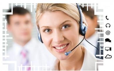 TI-em-cal- centers-aprimora-o-atendimento-de empresas-televendas-cobranca-oficial