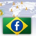 Vale-a-pena-ter-uma-loja-no-Facebook-blog-televendas-e-cobranca-oficial