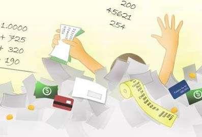 14-milhoes-de-famílias-comprometem-13-da-renda-mensal-com-dívidas