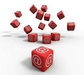 5-Maneiras-para-Melhorar-a-Eficiencia-de-email-marketing-televendas-cobranca